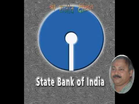 Lala Lajpat Rai, bhagat singh and udham singh was the first to open an account in PNB : Rajiv Dixit