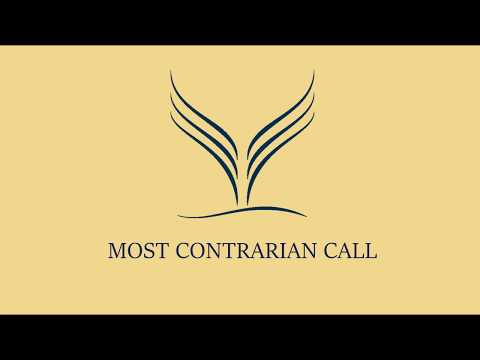 Most Contrarian Call