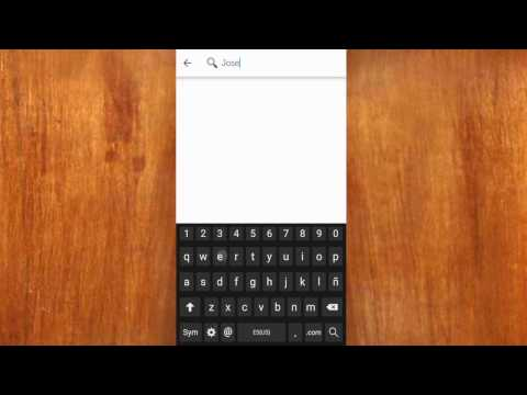 How to find your friends in Duolingo from YouTube · Duration:  55 seconds