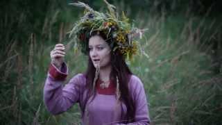 Netherfell - Mokosz (OFFICIAL MUSIC VIDEO)