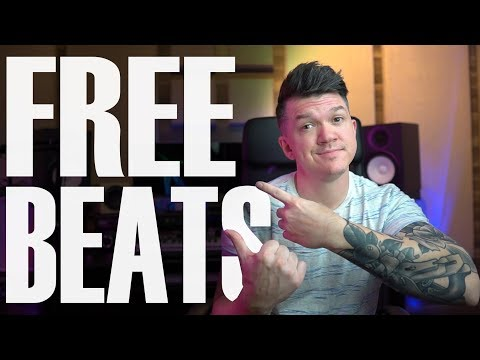 Music Marketing Mastermind | Do Free Beats Help Or Hurt Your Business?