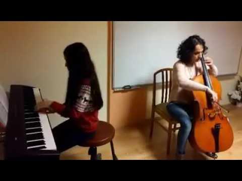 Elif Naz Akdeniz