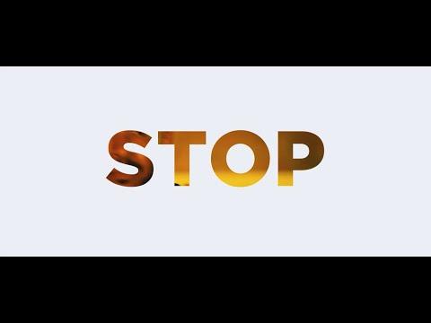 STOP - Ilyas Mao Ft. OrthodAkhs Sounds (Official Video)