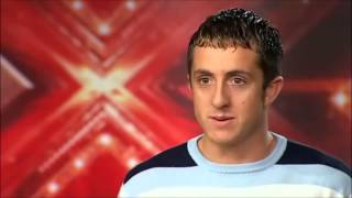 The X Factor Season 4 Favourite Bad Auditions Part 31
