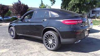 2019 Mercedes-Benz GLC Pleasanton, Walnut Creek, Fremont, San Jose, Livermore, CA 19-2566