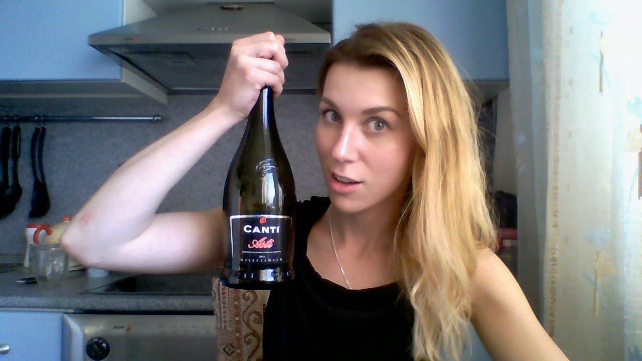 Шампанское. Как открыть шампанское правильно? | Винный дилетант .