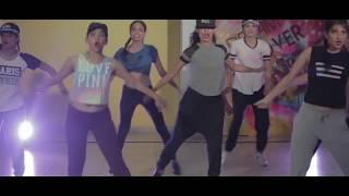 Team @IggyAzalea | Hip Hop Dance Choreography | Stance Dance Studio
