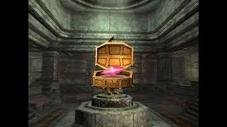 The Elder Scrolls V: Skyrim. Где найти камни Барензии (Музей двемеров) Прохождение от SAFa