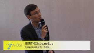 Certification et examens en ligne, une banalité ? - Jean Luc Berthon