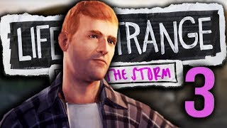 Life is Strange: Before the Storm - Episode 3 | Full Playthrough
