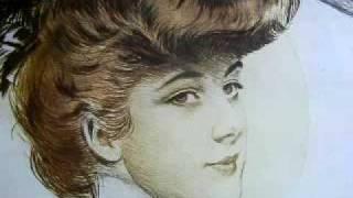 La petite Tonkinoise - Vincent Scotto - Jack Lantier