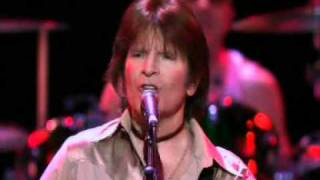 John Fogerty - Traveling Band(The Concert At Royal Albert Hall).mpg