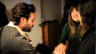 Adam Cohen - What Other Guy - Official Music Video