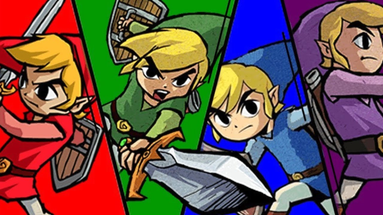 multiplayer ds games
