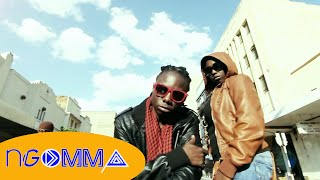 Canibal ft Wendy Kimani - Here I Come.(Official Music Video)