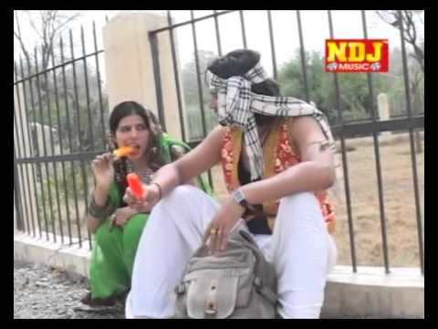 Superhit Haryanvi Song - Special Karne Ka Mera Bayot Nahi Gori
