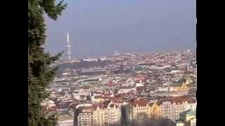 Прага с Петршина холма (Video Travels)(Video Travels Прага с Петршина холма (Video Travels) JOIN QUIZGROUP PARTNER PROGRAM: http://join.quizgroup.com/?ref=175663., 2015-04-11T05:48:46.000Z)