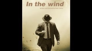 In the Wind (2004)
