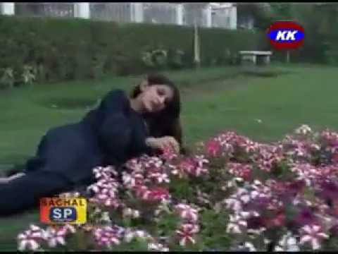 Karo Wago Sono Sago   ڪارو وڳو سونو سڳو   Farzana Parveen   Sindhi Songs HD   Sindh World Songs