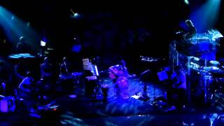 Interlude A Prayer Concerto Elisa Ivy Tour Firenze