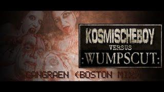KOSMiSCHEBOY VS :WUMPSCUT: -