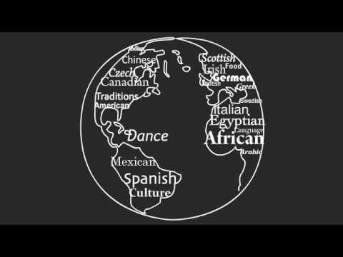 diversity scholarship essay  diversity scholarship essay