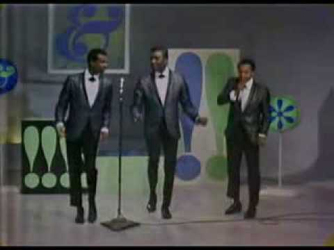 Baby You Got It- 1965 Northern Soul