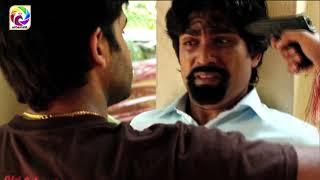 Hansa Pihatu Episode 08 Thumbnail