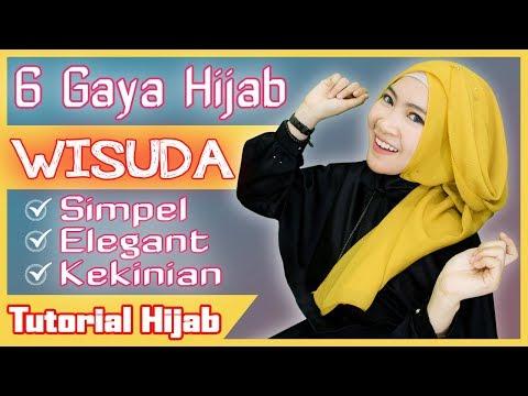TUTORIAL HIJAB SEGI EMPAT SYAR'I || SEGI EMPAT SYAR'I MENUTUP DADA Assalamualaikum hijabers. Video dari aku kali....