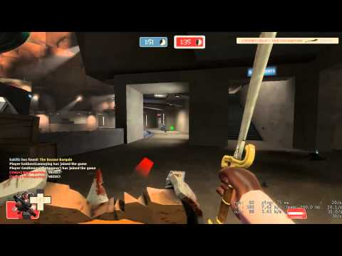 Half life 2 Episode 1 Complete part.4 in 3D Anaglyph from YouTube · Duration:  35 minutes 12 seconds