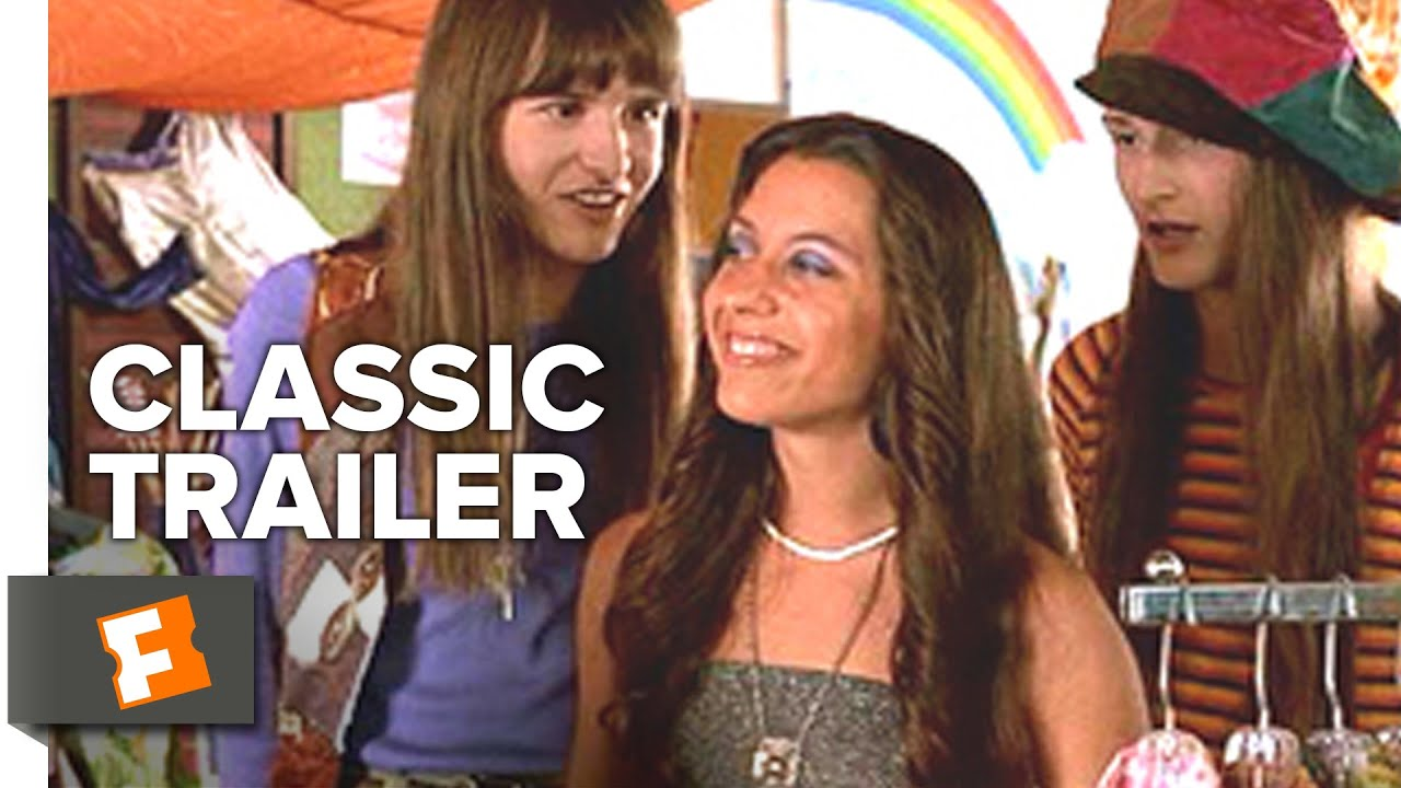 Download The Spirit of '76 (1990) Official Trailer - Mark Mothersbaugh, Gerald V. Casale Sci-Fi Movie HD
