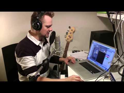 Александр Пушной — слушать онлайн на