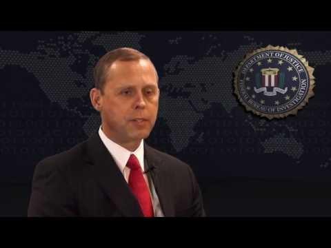 FBI Hiring Cyber Experts