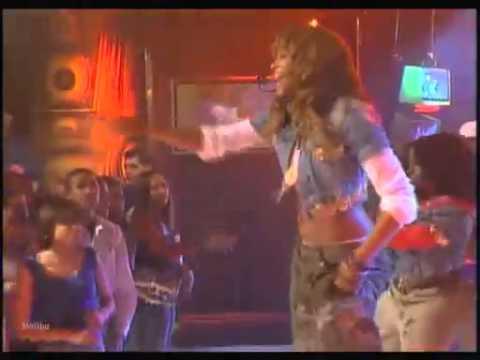 Ciara.Feat.Ludacris.-.[Oh].(Live)