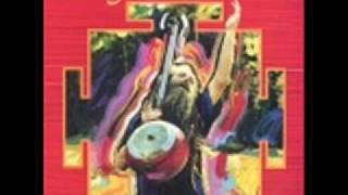 Play Ode To Ganesha