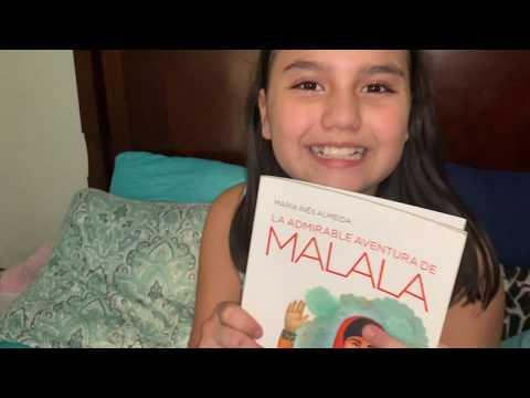 mi-libro-favorito-malala,-tiene-una-historia-inspiradora,-aquí-les-cuento-un-poquito-en-que-consiste