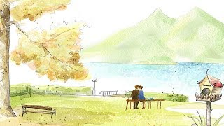 抒情浪漫音樂 || 柔和音樂 || 钢琴版纯音乐 || 輕音樂 輕快 純音樂 | Romantic Piano | Piano Music