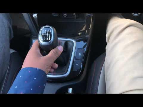 Kia Cars Prices, Reviews, Kia New Cars in India, Specs, News - chennai car trainers