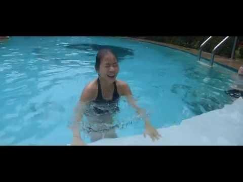 IQI Phuket Trip