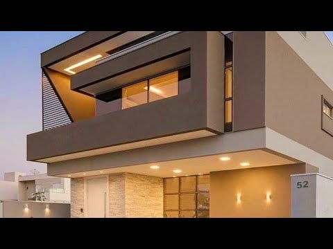 $170k 4bedroom house available for sale in Accra Ghana. ||Real estate house tour