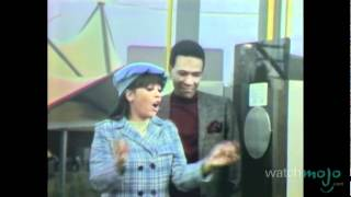 Download Marvin Gaye Biography: Life and Career of the Soul Singer Mp3 and Videos