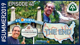 The Voyage Home Movie - #SUMMER2019 Episode 40