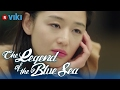 The Legend Of The Blue Sea - EP 10 | Lee Min Ho & Jun Ji Hyun Get Drunk Together