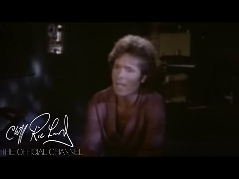 Cliff Richard - Please Don't Fall In Love