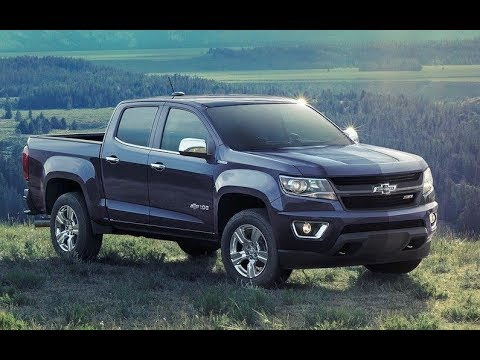 2018 chevrolet silverado centennial edition. plain 2018 2018 chevrolet silverado and colorado centennial editions intended chevrolet silverado centennial edition e