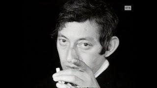 Serge Gainsbourg - La Javanaise (1968)