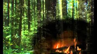 Мудрец Йога Васиштха - Обучение Рамы и полное понимание истинного абсолюта. 062