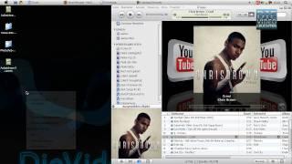 DieVideoLeuchten - iTunes - Zähler verändern [German Tutorial]