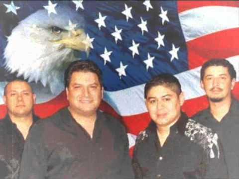 Ricky Naranjo - Por bien de los dos