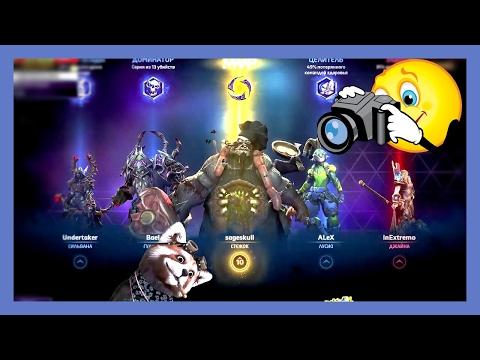 видео: Майская лига продолжается heroes of the storm 2.0 ♫